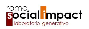 logo social impact