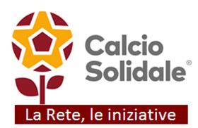 Calcio Solidale